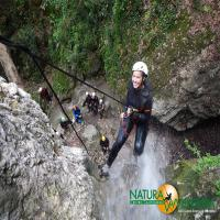 images/immagini/foto/canyoning/canyoning_forra_del_casco_01.jpg