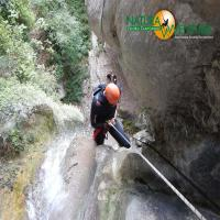 images/immagini/foto/canyoning/canyoning_forra_del_casco_02.jpg