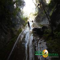 images/immagini/foto/canyoning/canyoning_forra_del_casco_03.jpg
