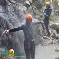 images/immagini/foto/canyoning/canyoning_forra_del_casco_04.jpg
