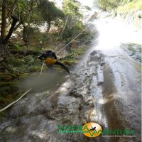 images/immagini/foto/canyoning/canyoning_forra_del_casco_05.jpg