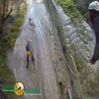 images/immagini/foto/canyoning/canyoning_forra_del_casco_07.jpg