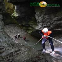 images/immagini/foto/canyoning/canyoning_forra_di_prodo_01.jpg