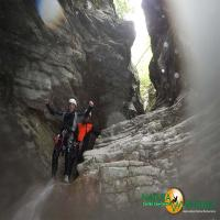 images/immagini/foto/canyoning/canyoning_forra_di_prodo_02.jpg