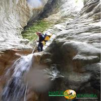 images/immagini/foto/canyoning/canyoning_forra_di_prodo_03.jpg