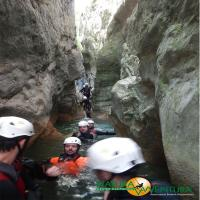 images/immagini/foto/canyoning/canyoning_forra_di_prodo_04.jpg