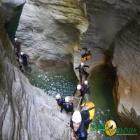 images/immagini/foto/canyoning/canyoning_forra_di_prodo_06.jpg