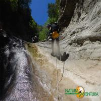 images/immagini/foto/canyoning/canyoning_forra_di_prodo_07.jpg