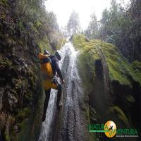 images/immagini/foto/canyoning/canyoning_forra_di_santopadre_01.jpg