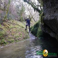 images/immagini/foto/canyoning/canyoning_forra_di_santopadre_05.jpg