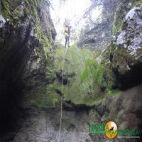 images/immagini/foto/canyoning/canyoning_forra_di_santopadre_06.jpg