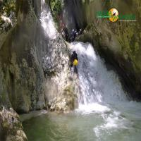 images/immagini/foto/canyoning/canyoning_forra_riancoli_01.jpg
