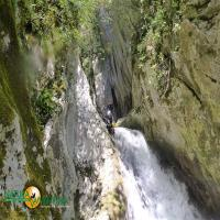 images/immagini/foto/canyoning/canyoning_forra_riancoli_02.jpg