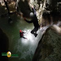 images/immagini/foto/canyoning/canyoning_forra_riancoli_03.jpg
