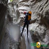 images/immagini/foto/canyoning/canyoning_roccagelli_01.jpg