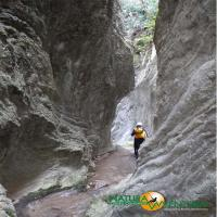 images/immagini/foto/canyoning/canyoning_roccagelli_05.jpg