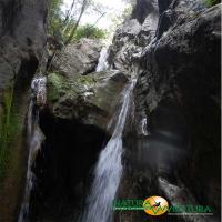 images/immagini/foto/canyoning/canyoning_roccagelli_07.jpg