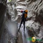 images/immagini/foto/roccagelli/canyoning_roccagelli_01.jpg