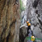images/immagini/foto/roccagelli/canyoning_roccagelli_03.jpg