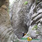 images/immagini/foto/roccagelli/canyoning_roccagelli_04.jpg