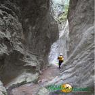 images/immagini/foto/roccagelli/canyoning_roccagelli_05.jpg