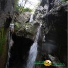 images/immagini/foto/roccagelli/canyoning_roccagelli_07.jpg