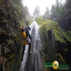 images/immagini/foto/santopadre/canyoning_forra_di_santopadre_01.jpg