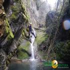 images/immagini/foto/santopadre/canyoning_forra_di_santopadre_02.jpg