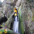 images/immagini/foto/santopadre/canyoning_forra_di_santopadre_04.jpg