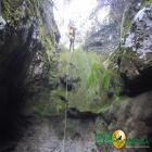 images/immagini/foto/santopadre/canyoning_forra_di_santopadre_06.jpg