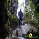 images/immagini/foto/santopadre/canyoning_forra_di_santopadre_07.jpg